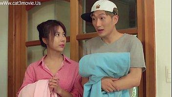 taste 3 korean erotic movie 2.FLV 40分钟
