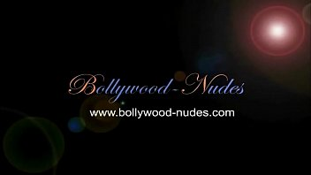 Bollywood Actre ss Getting Down And Dirty  And Dirty