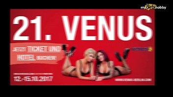 My Dirty Hobby - LucyCat teaser for VENUS-BERLIN!!
