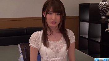 Great fuck with amazing Japanese Karin Aizawa - More at javhd.net thumbnail