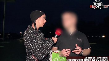 Jurnalista Face Filme Porno Noaptea In Public
