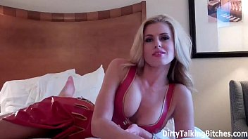 Jack off encouragement tube - I want you to jerk off for me joi