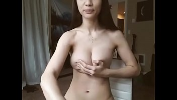 Hottest Asian strip girl live chat