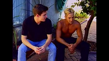 18 gay clubs pacific northwest Pacific sun - vice under cover - scene 2