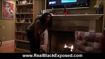 Video sex oral Anita peidas deep throat christmas gift - amateur sex video - tube8.com