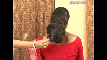 Sex stories post long hair - Indianrapunzels.com--long hair video--ir13 2 2