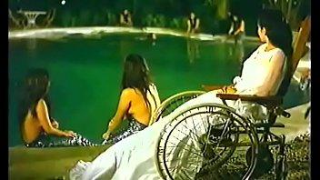 Dyesebel (1978) thumbnail