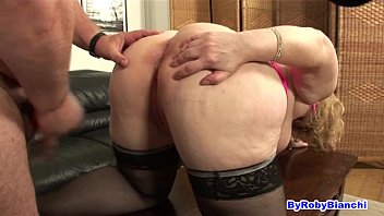 Dominant bbw - Amateurs coppia bbw