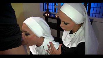 sisterhood 2 thumbnail