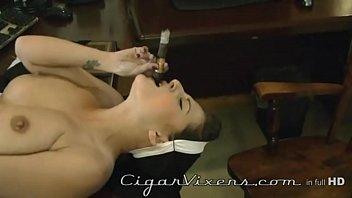 Nuns LOVE Cum! 3.MOV Vorschaubild