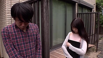 https://bit.ly/3zhR8dP No bra! ?? I'm excited to see an unprotected small titts girl revealing her nipples that erected in her clothes. Japanese amateur homemade porn. Part2 17 min