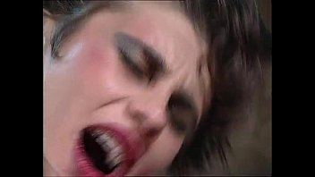 Sex Therapy(1993) full movie with busty slut Tiziana Redford Vorschaubild