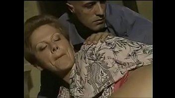 Joy Karin  Mature & italiana 12分钟
