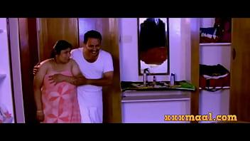 Xxxmaal Chuby Mallu Anty Romance With Made