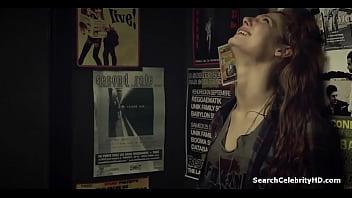 Jenna Thiam Les Revenants S01E03 2012