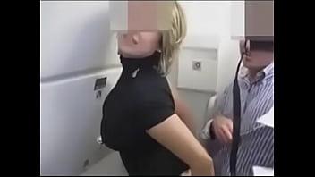 Fucking in airplanes toilets - PART 2: https://stfly.io/Xd1uwb