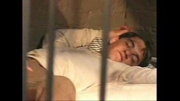 gay - mexican jail sex repair(2)