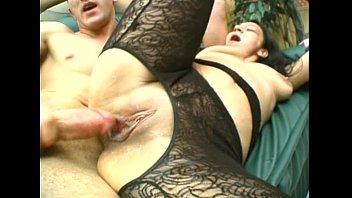 JuliaReaves-nog Uit Te Zoeken1- - Squirting 4 Geiler Moesensaft (NZ9879) - Scene 2 Ass Masturbation