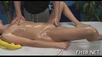 Free giving head porn tube movies Hot massage movie