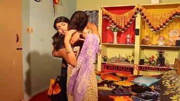నా మొరటి మరిధి కామాందుడు ( Sarasalu   Brother Wife) Latest Spicy Romantic Telugu Short Film pornhub video
