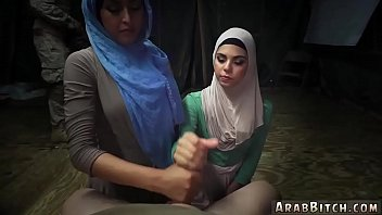 Muslim whore and lebanese arabic The moment I saw these dolls I knew pornhub video