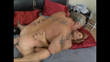 Joey Buttafuoco Caught On Tape - Celebrity Sex Tape