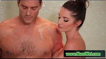 Familiar Face (Silvia Saige & Ramon Nomar) video-01