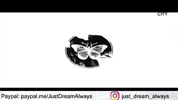 Blowjob & F ucking 2 Tattoed Sluts | Donac d Sluts | Donaciones: Paypal Mejustdreamalways