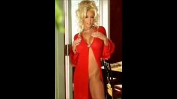 Free nude picture jill kelly - Jilly kelly interview.