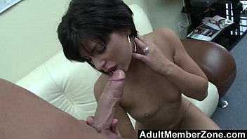 He girl sucking small dick - Adultmemberzone - jenna morettis casting for webcam.