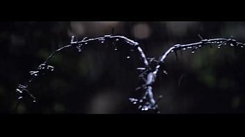Joanna Cassidy The Fourth Protocol
