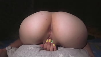 Housewife Takes Big Cock in Hardcore Homemade Fuck and Suck.