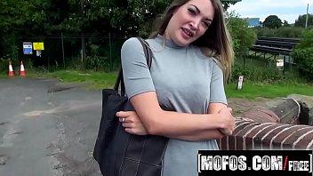 Tamara Grace Porn Video - Public Pick Ups