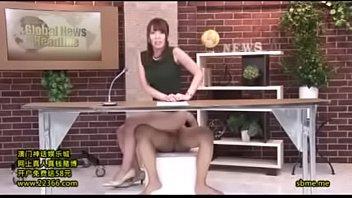 Japonesas deliciosas 2 pornhub video