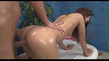 Massage Vibrators