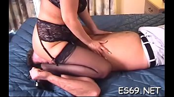 N.s. domination Its not effortless to hold back from female domination sessions