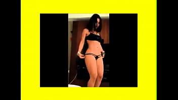 Kolkata Body Massage www.go-escorts.com