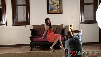 Behind The Scenes Kai Nee