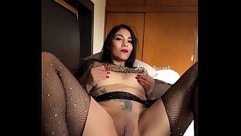 Los mejores packs de las red * WebCam Hot * Alizee Sanzeth * Servicio Escort en Mexico * sígueme en Twitter Para más videos @AlizeeSanzeth ** Cogeme papi envíame WhatsApp 5555099820