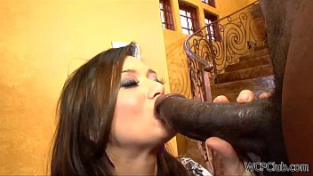 Natural bigger cock Anal milf surprised by bbc