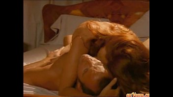 Nude pictures of angie everhart Angie everhart - sexual predator