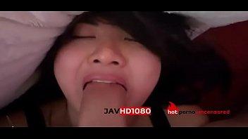 HARD ASS sex. Asian virgin. Uncensored hard javhd1080.info 14 min