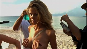 Dry wall safe paint stripper - Nude body painting brooklyn decker