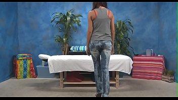 Massage parlours sex porno izle