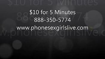 Humiliation Phone Sex With Logan