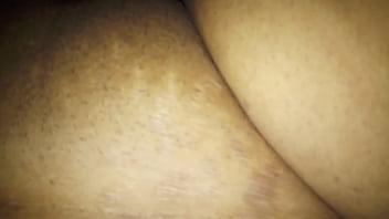 Very Eminent Bengali Women Shaven Fluffy Beautiful Pussy