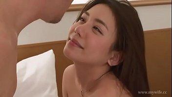 เกาหลีเสียวเย็ดกับเสี่ยโคตรน่ารัก