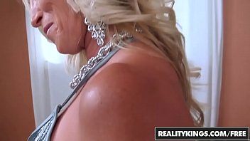 Longfellow milf hunter Realitykings - milf hunter - dani dare levi cash - bare dare