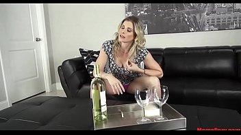 Drunk mom fucks son thumbnail