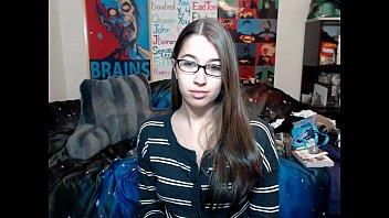 Streaming Video cute alexxxcoal fingering herself on live webcam  - find6.xyz - XLXX.video